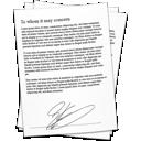 Shop.Instaluj.cz používá Asoftis 3D Box Creator k výrobě naprosté většiny produktových boxů