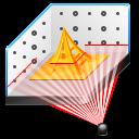 Asoftis 3D Box Creator Vaše boxy okrášlí 3D grafikou
