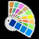 Práci s Asoftis 3D Box Creator usnadní celá řada předpřipravených grafických návrhů