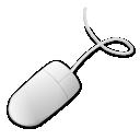 Jeden klik smaže nepotřebná data, uvolní místo na disku a vyčistí registr Windows 10