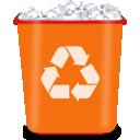 Vyčistí dočasné soubory aplikací a zbytky po odinstalacích - na přání zahrne i Koš