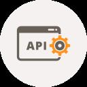 Asoftis IP Changer disponuje API pro změnu IP adresy externě