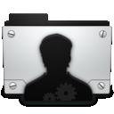 Asoftis IP Changer ochrání Vaše soukromí