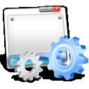 Základní informace o programu Asoftis Start Menu: nabídka Start Windows 7