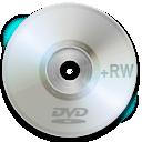 Asoftis Burning Studio vypaluje na běžné i přepisovatelné CD, DVD, Blu-ray